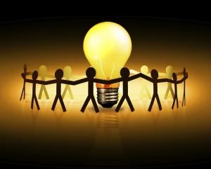innovative leader